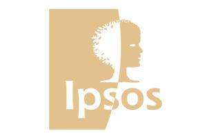 cz_loga_reference_300x200_ipsos